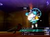 Shin-Megami-Tensei-III-Nocturne-HD-Remaster_2020_08-24-20_004