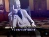 Shin-Megami-Tensei-III-Nocturne-HD-Remaster_2020_08-24-20_008