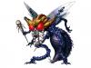 Shin-Megami-Tensei-III-Nocturne-HD-Remaster_2020_08-24-20_012