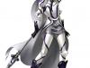 Shin-Megami-Tensei-III-Nocturne-HD-Remaster_2020_08-24-20_014