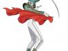Shin-Megami-Tensei-III-Nocturne-HD-Remaster_2020_08-24-20_017