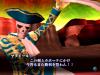 Shin-Megami-Tensei-III-Nocturne-HD-Remaster_2020_08-24-20_018