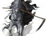 Shin-Megami-Tensei-III-Nocturne-HD-Remaster_2020_08-24-20_019