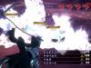 Shin-Megami-Tensei-III-Nocturne-HD-Remaster_2020_08-24-20_020