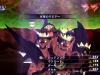 Shin-Megami-Tensei-III-Nocturne-HD-Remaster_2020_08-24-20_022