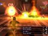 Shin-Megami-Tensei-III-Nocturne-HD-Remaster_2020_08-24-20_029