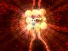Shin-Megami-Tensei-III-Nocturne-HD-Remaster_2020_08-24-20_030