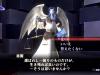 Shin-Megami-Tensei-III-Nocturne-HD-Remaster_2020_09-15-20_002