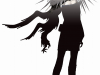 Shin-Megami-Tensei-III-Nocturne-HD-Remaster_2020_09-15-20_006