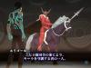 Shin-Megami-Tensei-III-Nocturne-HD-Remaster_2020_09-15-20_011