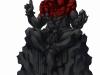 Shin-Megami-Tensei-III-Nocturne-HD-Remaster_2020_09-15-20_012