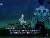 Shin-Megami-Tensei-III-Nocturne-HD-Remaster_2020_09-15-20_017