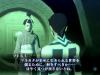 Shin-Megami-Tensei-III-Nocturne-HD-Remaster_2020_09-15-20_019