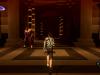 Shin-Megami-Tensei-III-Nocturne-HD-Remaster_2020_09-15-20_022
