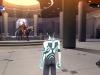 Shin-Megami-Tensei-III-Nocturne-HD-Remaster_2020_09-15-20_024