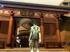 Shin-Megami-Tensei-III-Nocturne-HD-Remaster_2020_09-15-20_026