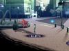 Shin-Megami-Tensei-III-Nocturne-HD-Remaster_2020_09-15-20_030