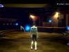 Shin-Megami-Tensei-III-Nocturne-HD-Remaster_2020_09-15-20_031