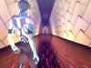 Shin-Megami-Tensei-III-Nocturne-HD-Remaster_2020_09-15-20_032