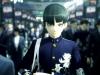 Nintendo_Switch_Shin_Megami_Tensei_V_Screenshot_01