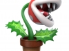 Switch_SuperSmashBrosUltimate_char75_PiranhaPlant_01_png_jpgcopy
