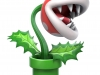 Switch_SuperSmashBrosUltimate_char75_PiranhaPlant_02_png_jpgcopy