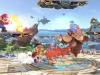 NintendoSwitch_SSB_scrn01_E3