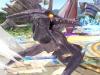 NintendoSwitch_SSB_scrn03_E3