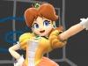 NintendoSwitch_SSB_scrn05_E3