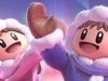NintendoSwitch_SSB_scrn06_E3