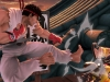 NintendoSwitch_SSB_scrn08_E3