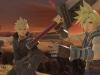NintendoSwitch_SSB_scrn09_E3