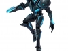 Switch_SuperSmashBrosUltimate_char_DarkSamus_png_jpgcopy