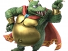 Switch_SuperSmashBrosUltimate_char_KingKRool_png_jpgcopy