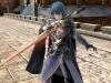 Byleth_Normal_Sword_1