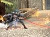 Byleth_Normal_Sword_3
