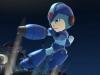 Mii_Fighter_Costume_5-3