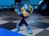 Mii_Fighter_Costume_5-4