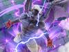 kazuya-smash-bros-ultimate (1)