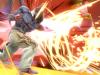 kazuya-smash-bros-ultimate (10)