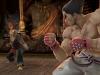 kazuya-smash-bros-ultimate (11)