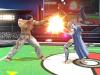 kazuya-smash-bros-ultimate (12)