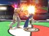 kazuya-smash-bros-ultimate (13)
