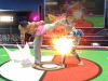 kazuya-smash-bros-ultimate (14)