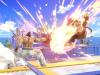 kazuya-smash-bros-ultimate (16)
