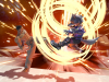 kazuya-smash-bros-ultimate (17)