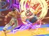 kazuya-smash-bros-ultimate (19)
