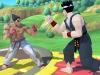 kazuya-smash-bros-ultimate (2)