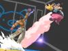 kazuya-smash-bros-ultimate (20)