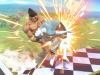 kazuya-smash-bros-ultimate (21)